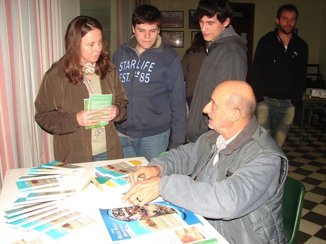librossanagustin18