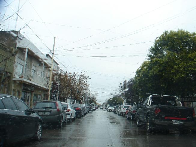 lluvia2-7