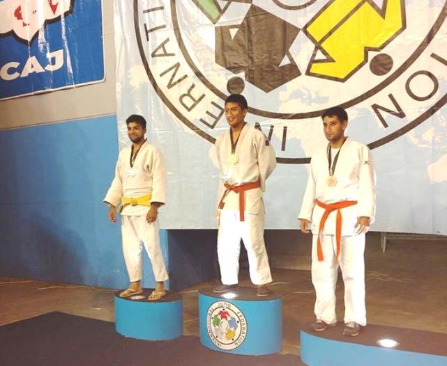 judo30