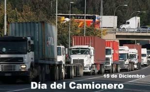 camioneros15