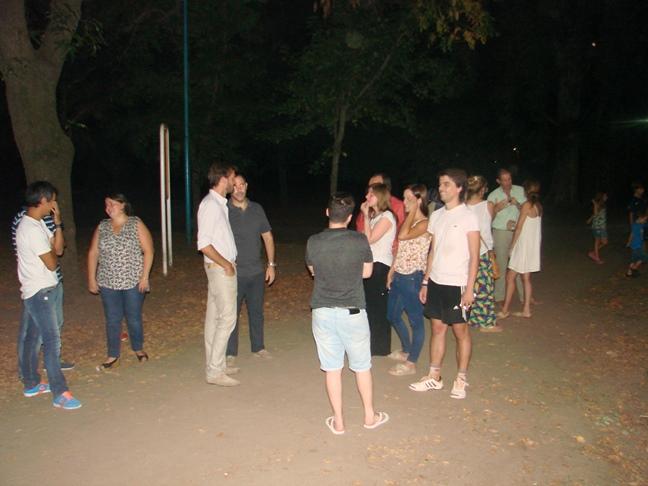 inauguracionluminarias2