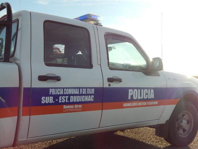 policia-dudignac