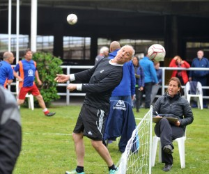 Futbol tenis Adultos Mayores11