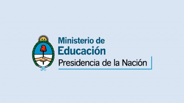 Logo-de-ministerio-de-educacion