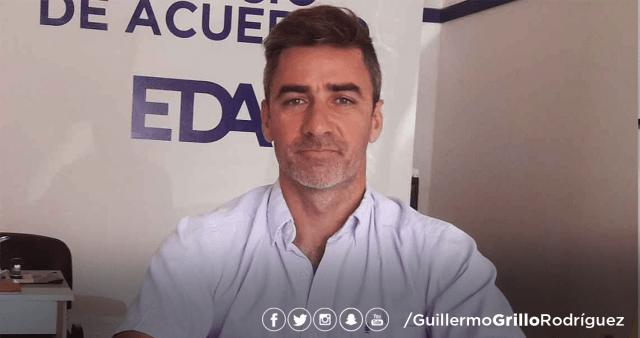 Bromatologia_SaboresdelMundo_GuillermoRodriguez