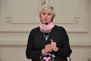 evento pelucas solidarias 7