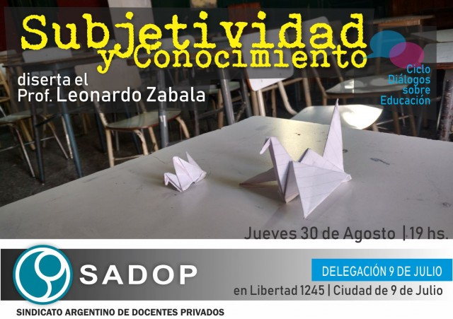 Jornadas SADOP(1)Web