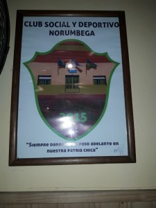 norumbega28-2