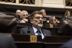 Jorge Silvestre 26