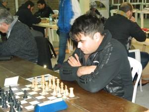 ajedrez24-11