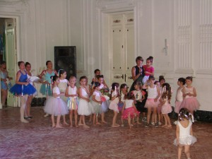 danzas2