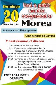 moreaespectaculo17
