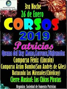 patricios24