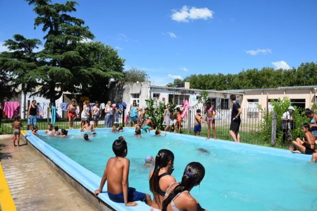 escuelas de verano (1)