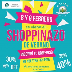 shoppinazo