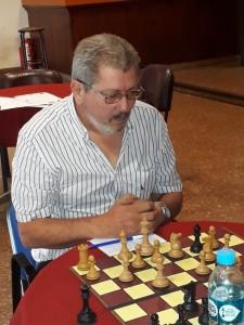 ajedrez-oscar falcinelli