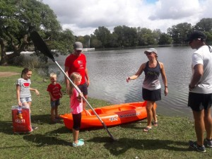 kayak18 (1)