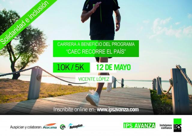IPS_Maratón_Afiche A3_OK