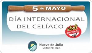 Celiaco