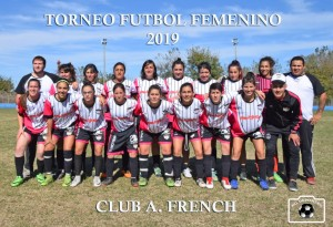 FUTBOLFEMENINOFRENCH24