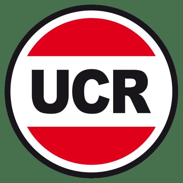 Ucr_modern_logo