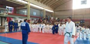 judosanmartin22