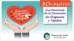 municipalidad-Donacion