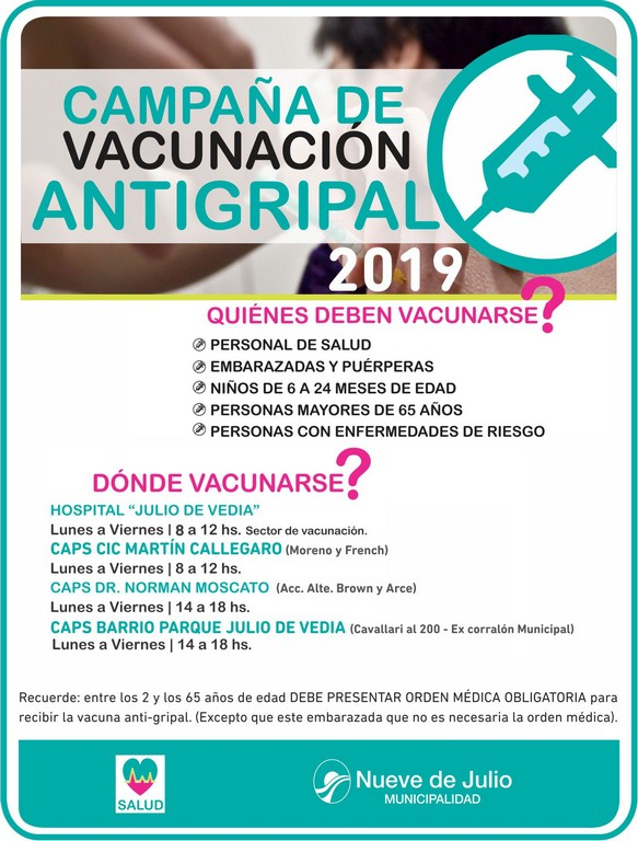 vacunacionantigripal6 (1)