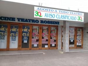 ROSSINI30