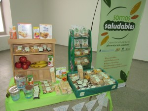 ALIMENTACIONSALUDABLE10-3