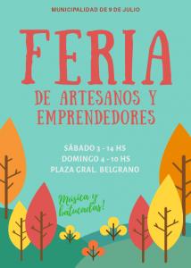 feria1