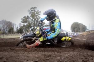 motocross1-7-2