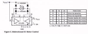 motordcbidir1 - Electrogeek