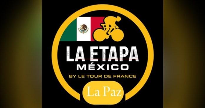 Resultado de imagen para La Paz será sede de la etapa del Tour de Francia