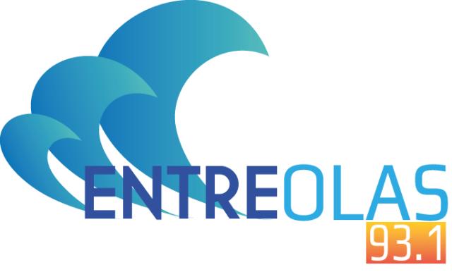 EntreolasFM
