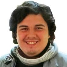 Diego Grez director