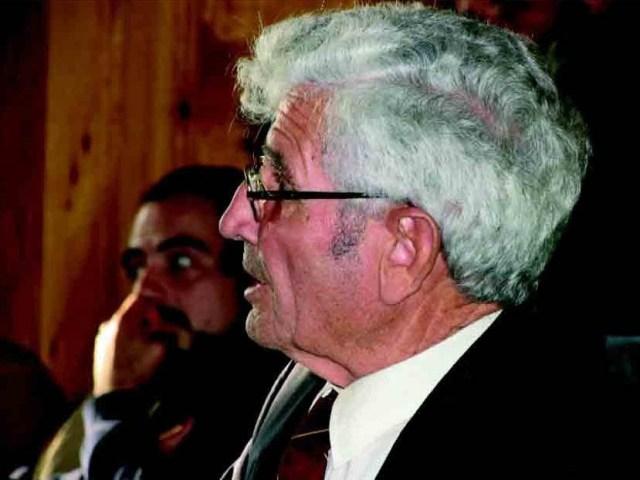 Josep Rubau Solés