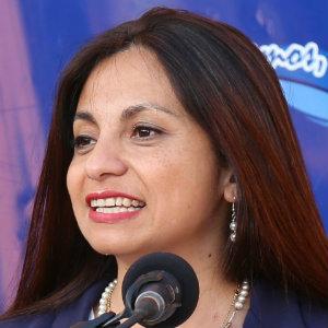 Morín Contreras Concha.