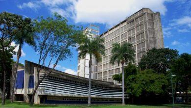 Photo of Rectorado de la UCV denuncia que el Gobierno les adeuda presupuesto desde el 2020