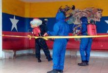 Photo of Anzoátegui sumó 102 nuevos casos de coronavirus