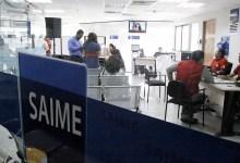 Photo of Saime y Banco de Venezuela actualizan pasarela para el pago de trámites tras días suspendido