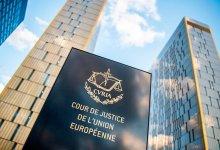 Photo of Justicia europea dictamina que Venezuela puede recurrir sanciones de UE