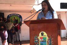 Photo of Nueva alcaldesa de Barcelona: hay que trabajar con la máxima lealtad bolivariana