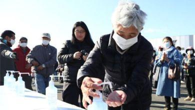 Photo of Japón amplía sus medidas contra el virus en plenos Juegos Olímpicos