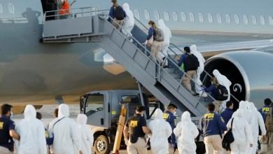 Photo of Human Rights Watch: Chile debe poner fin a la deportación de venezolanos