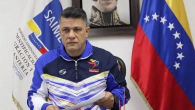 Photo of Más de 100 detenidos por tramitar de forma fraudulenta documentos de identidad