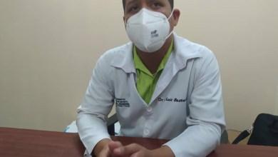 Photo of 4.500 personas han sido vacunadas contra el Covid-19 en Guanipa