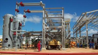 Photo of Petroleras TotalEnergies y Equinor seguirán invirtiendo en Venezuela