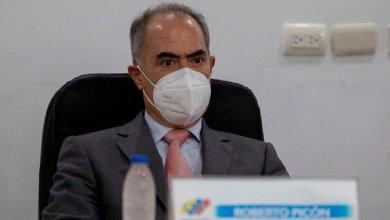 Photo of CNE revisa inhabilitaciones de candidatos para megaelecciones de noviembre