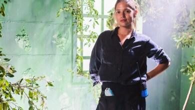 Photo of Solange: La productora venezolana que se posiciona en los Estados Unidos